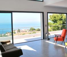 Trade Price UK | Aluminium Sliding Doors | Poole, Dorset image 1