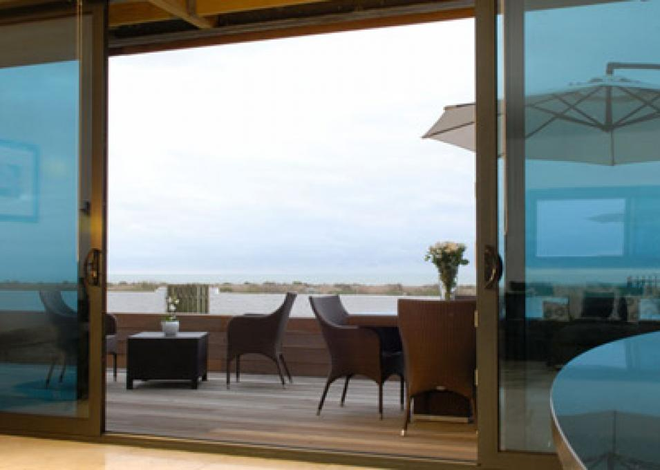 Trade Price UK | Aluminium Sliding Doors | Poole, Dorset large 2