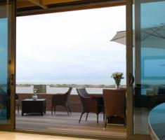 Trade Price UK | Aluminium Sliding Doors | Poole, Dorset image 2