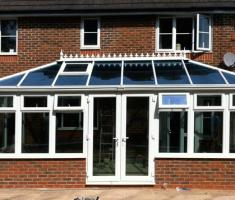 Trade Price UK | Conservatories | Poole, Dorset image 1