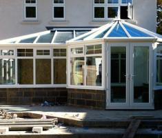 Trade Price UK | Conservatories | Poole, Dorset image 2