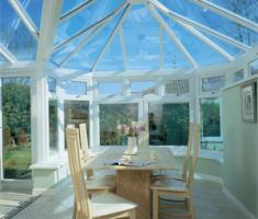 Trade Price UK | Bifold Doors | Poole, Dorset image 5