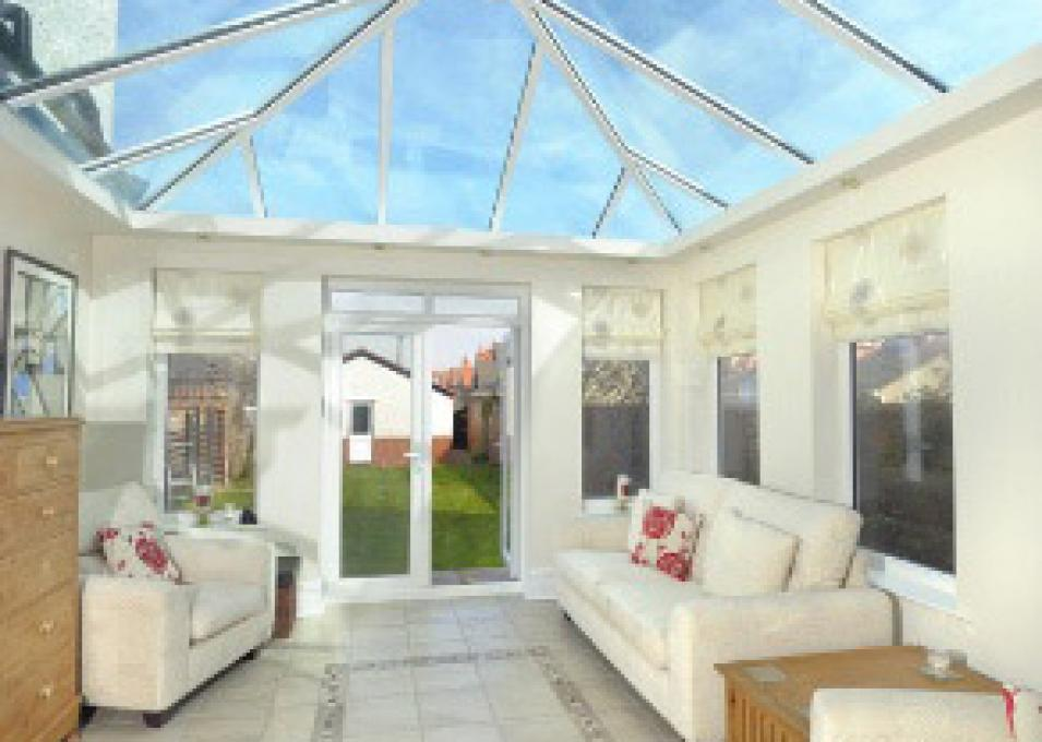 Trade Price UK | Bifold Doors | Poole, Dorset large 6
